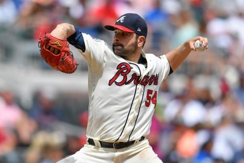 Braves, Twins close to Jaime Garcia trade