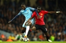 Manchester United vs. Manchester City live stream: Start time, TV listings and how to watch International Champions Cup online