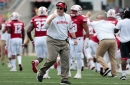 Badgers football: Nine players absent from Wisconsin's updated roster