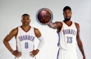 Sounds of Thunder: How Good Can this Oklahoma City Thunder Team be?