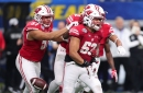 Wisconsin releases 2017 fall camp roster