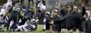 Playoff drought looms over Buffalo Bills' latest fresh start The Associated Press