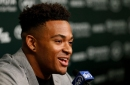 Jets sign first-round pick Jamal Adams