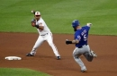 Orioles hit 4 HRs, beat Rangers 9-7 to complete 4-game sweep (Jul 20, 2017)