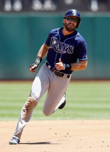 Fennelly: With playoff chase in high gear, it's time for Rays to make a move
