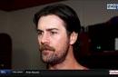 Cole Hamels: 'It's definitely unacceptable'