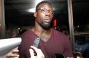 Jason Pierre-Paul: Giants can be Super Bowl contenders