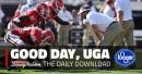 Georgia football: Which freshmen will contribute in season opener?