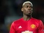 Michael Carrick tips Paul Pogba to succeed him as Manchester United captain