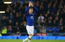 No talks yet over Ross Barkley exit, according to Jim White