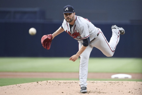 Jaime Garcia deal not done yet, Braves and Twins still discussing, per report