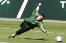 Portland Timbers at Vancouver Whitecaps: Players to watch, TV channel, how to watch live online
