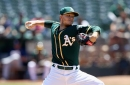 MLB trade rumors: Yankees-A's gearing up for blockbuster?