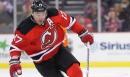 Ilya Kovalchuk primed for NHL return in 2018-19, report says