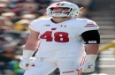Badgers football: Wisconsin picked by media to win Big Ten's west division