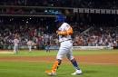 Athletics at Mets: Meet the Mets