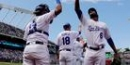 4 Daily Fantasy Baseball Stacks for 7/21/17