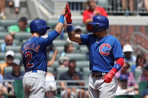 Chicago Cubs vs. St. Louis Cardinals preview, Friday 7/21, 1:20 CT
