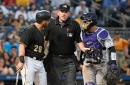 Rockies vs. Pirates preview: Probable pitchers, game times, and analysis