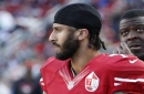 Michael Vick: 'I'm truly sorry' for saying Colin Kaepernick should cut his hair