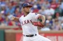 MLB trade rumors: Rangers gauging interest in Yu Darvish, Cubs interested