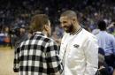 Lil Wayne compares Falcons LB Duke Riley to Drake