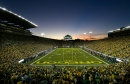 Oregon Ducks hoping for uptick in ticket sales as season approaches