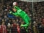 Middlesbrough agree Darren Randolph deal