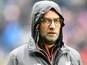 Liverpool 'plan £75m Naby Keita offer'
