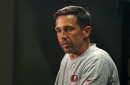 Look who's questioning Kyle Shanahan's Super Bowl play-calling