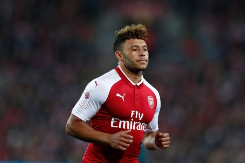 Chelsea to take advantage of Arsenal's latest failure in contract negotiations