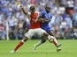 Chelsea 'to begin talks for Alex Oxlade-Chamberlain'