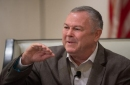 Orange County Rep. Rohrabacher: Is there life on Mars?