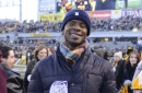 Former Steeler/NFL analyst Ike Taylor says Cowboys built to withstand distractions