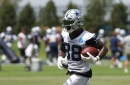 There's no need to overreact about Dez Bryant being late for a conditioning test