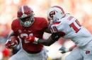 RB B.J. Emmons and DB Aaron Robinson to transfer: Analysis