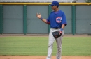 Chicago Cubs Minor League Wrap: July 21