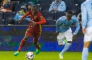 Sporting KC @ Real Salt Lake: Preview, Predictions, Injuries & Starting XI