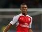 Arsenal reject West Bromwich Albion's bid for Kieran Gibbs?