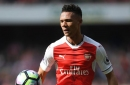 West Brom transfer news: Arsenal reject Albion bid for Kieran Gibbs