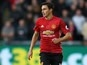Manchester United defender Matteo Darmian plays down talk of Old Trafford exit