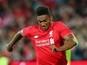 Defender Joe Gomez keen to remain at Liverpool?