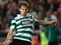 West Bromwich Albion maintain interest in Sporting Lisbon's Adrien Silva?