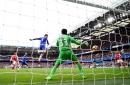 Arsenal vs. Chelsea, Friendly: Confirmed lineups