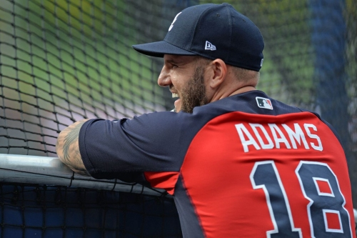 Atlanta Braves podcast roundup (July 15-21)