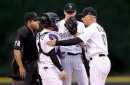 MLB Trade Deadline 2017: Rockies face different markets for bullpen and position players