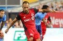 Toronto FC vs. Colorado Rapids: What to watch for