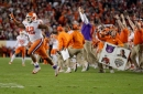 Early look: No Deshaun, No Mike Williams, No Ben Boulware... but Clemson is still a problem