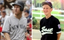 A look at Todd Frazier, Little League legend from NJ to a Yankee