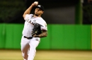 MLB trade rumors: which teams are interested in Marlins' A.J. Ramos?